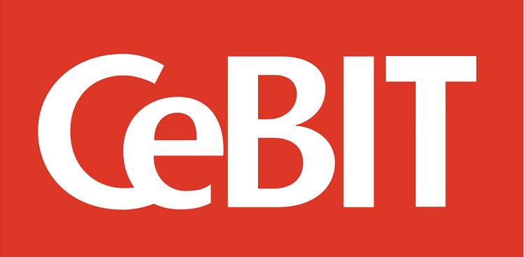 Weiße Inschrift auf rotem Hintergrund