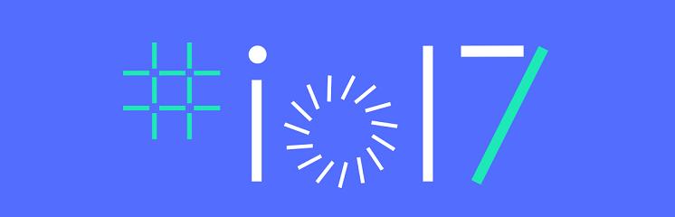 Zahlen und Buchstaben auf blauem Hintergrund