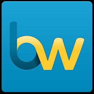Beautiful Widgets App